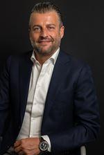 René Scholte (NVM-makelaar)