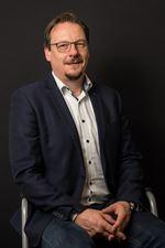 Herman Haak (Hypotheekadviseur)