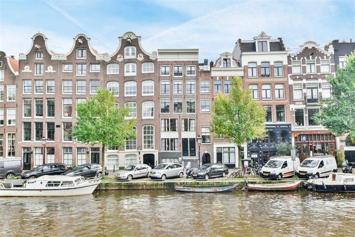 Prinsengracht 369