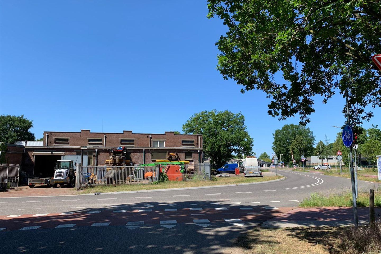 Bekijk foto 4 van Bovensteweg 89-103