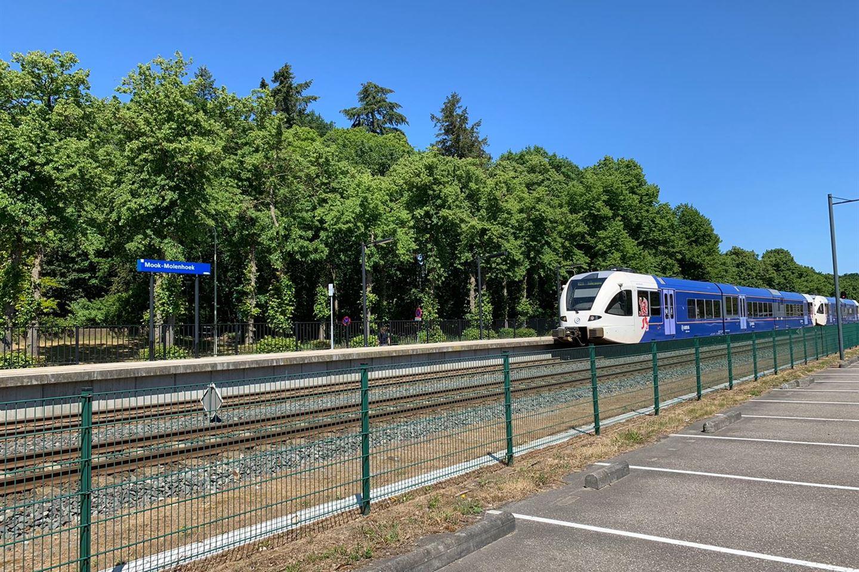 Bekijk foto 5 van Bovensteweg 89-103