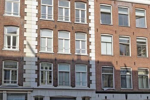 Bekijk foto 1 van Daniël Stalpertstraat 65 c