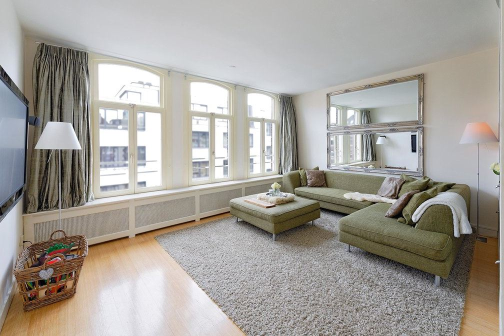 Bekijk foto 4 van Daniël Stalpertstraat 65 c