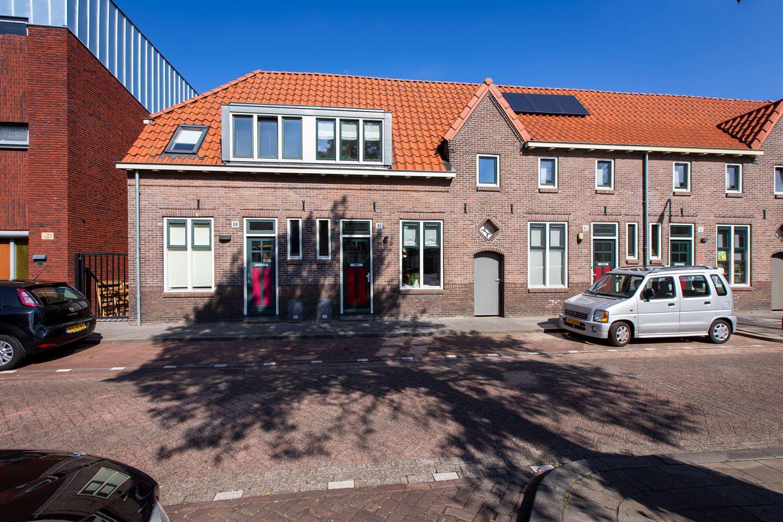 Bekijk foto 1 van Veestraat 97 +pp