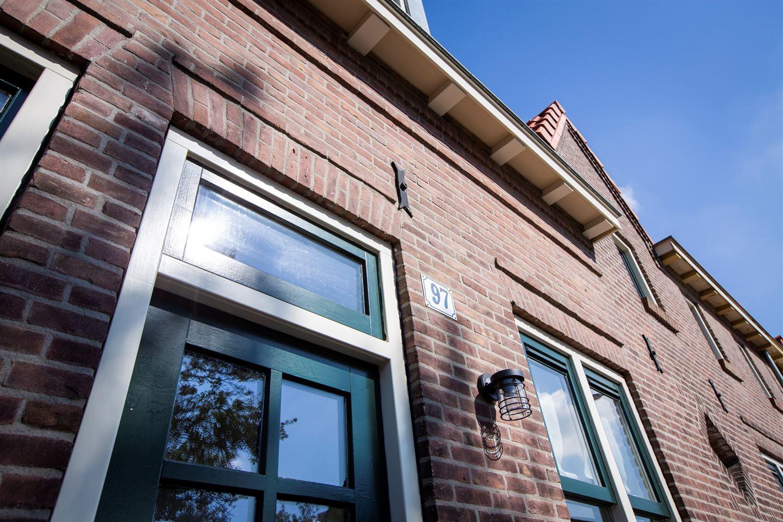 Bekijk foto 2 van Veestraat 97 +pp