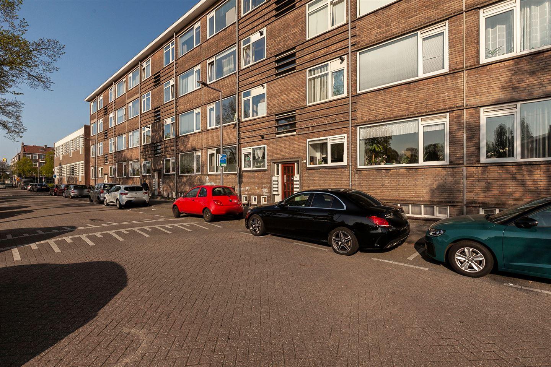 Bekijk foto 2 van Hogenbanweg 76 A