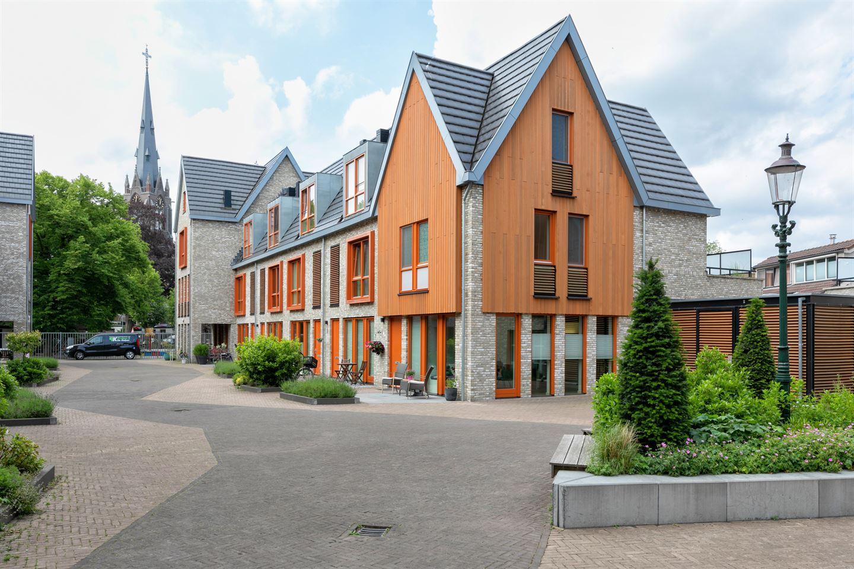 Bekijk foto 1 van Het Buitenhof 7