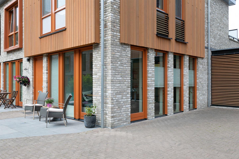 Bekijk foto 3 van Het Buitenhof 7
