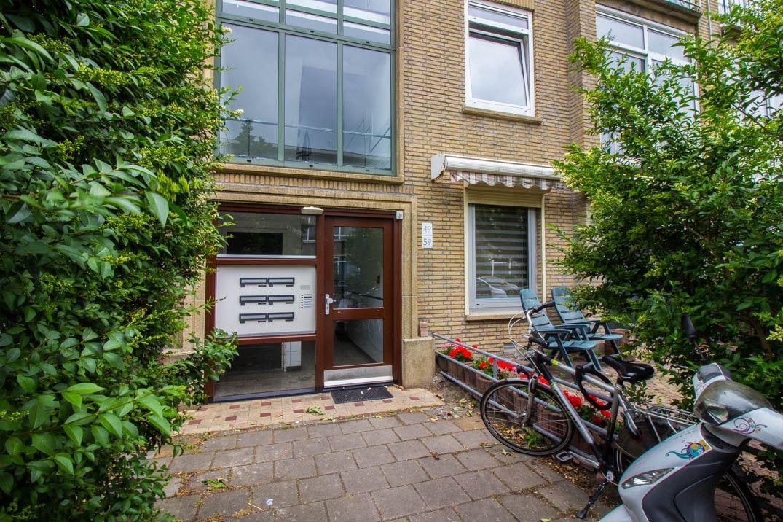 Bekijk foto 3 van Nieuwersluisstraat 53