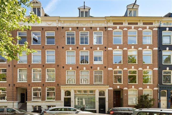 Jacob van Lennepstraat 35 II-a