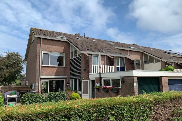 Jan Hoeckstraat 15