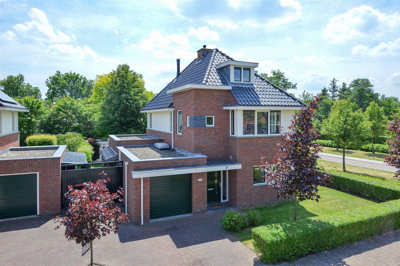 Bekijk foto 1 van Hofstedering 263