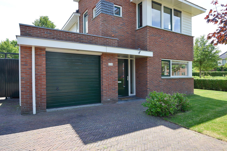 Bekijk foto 2 van Hofstedering 263