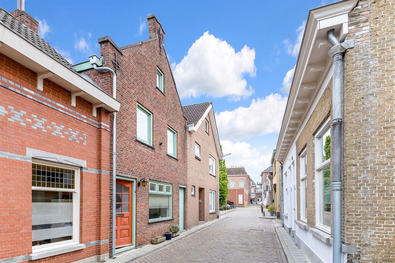 Bekijk foto 1 van Stoofstraat 4