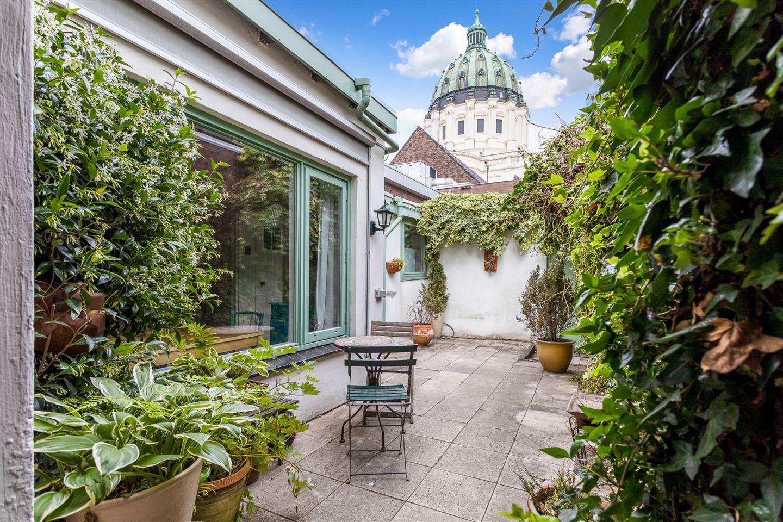 Bekijk foto 3 van Stoofstraat 4