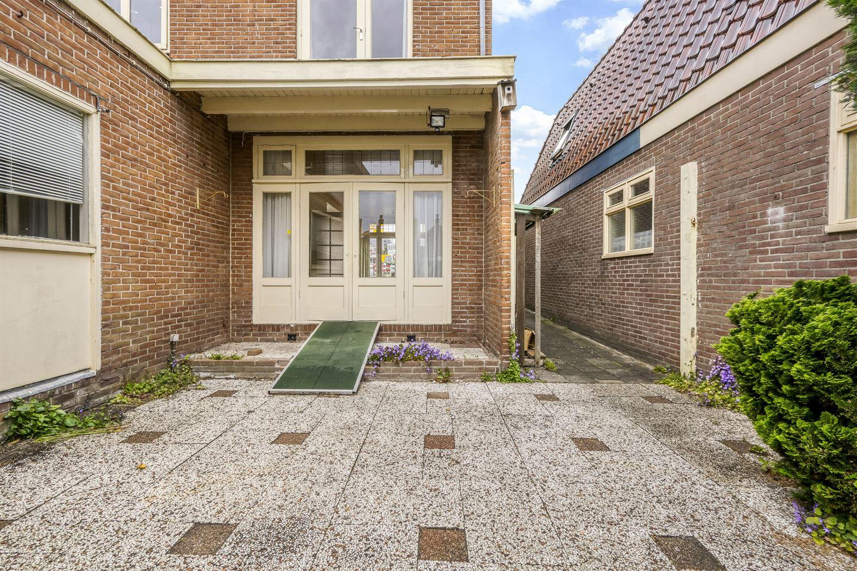 Bekijk foto 4 van Frieseweg 8