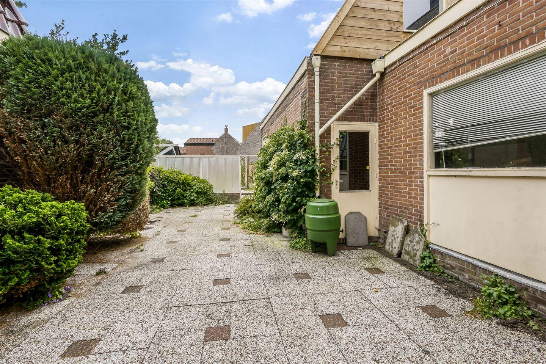 Bekijk foto 5 van Frieseweg 8