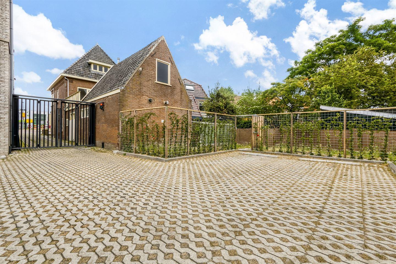 Bekijk foto 6 van Frieseweg 8