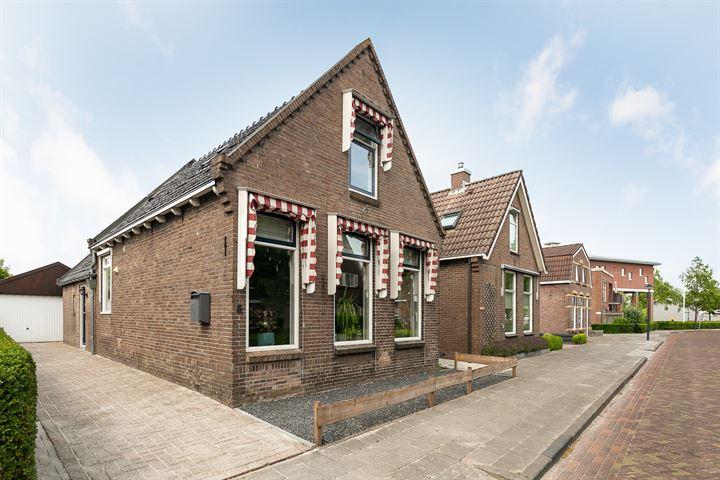 Haulerweg 8