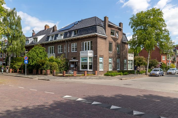 Verlengde Hereweg 116