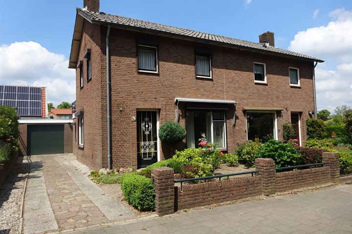 Gooiseweg 17