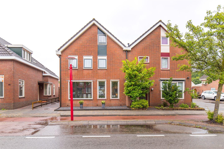 Bekijk foto 3 van Semsstraat 47