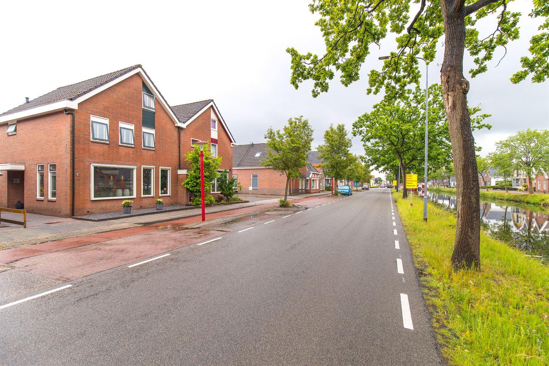 Bekijk foto 4 van Semsstraat 47