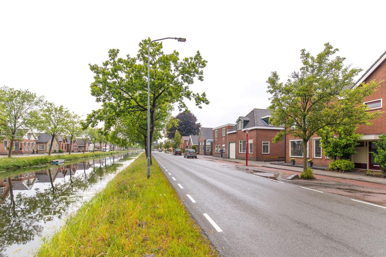 Bekijk foto 5 van Semsstraat 47