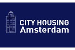 City Housing Amsterdam