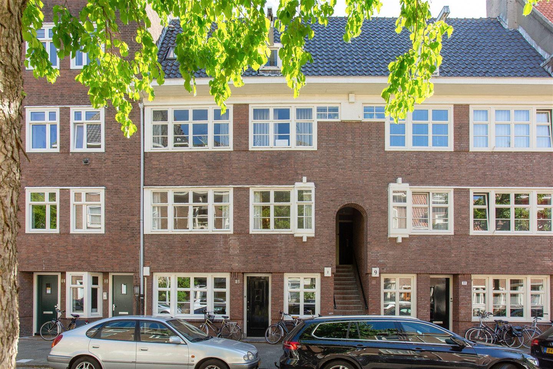 Bekijk foto 2 van Zoomstraat 7 -I