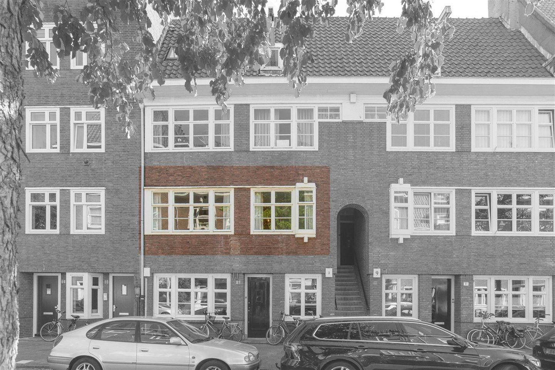 Bekijk foto 3 van Zoomstraat 7 -I