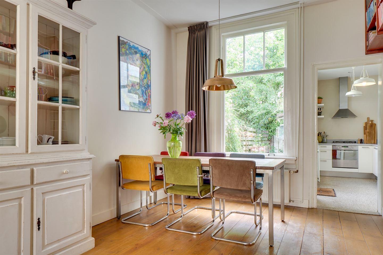 Bekijk foto 6 van Jan Pieterszoon Coenstraat 115 A