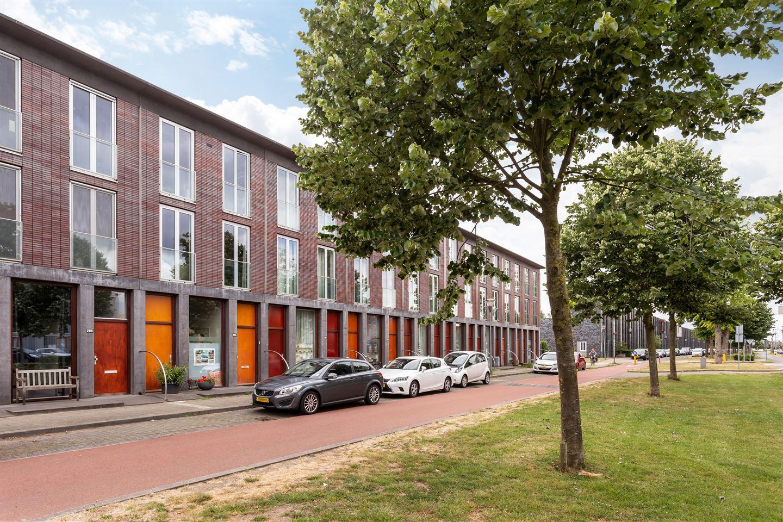 Bekijk foto 3 van Vrouwe Udasingel 208