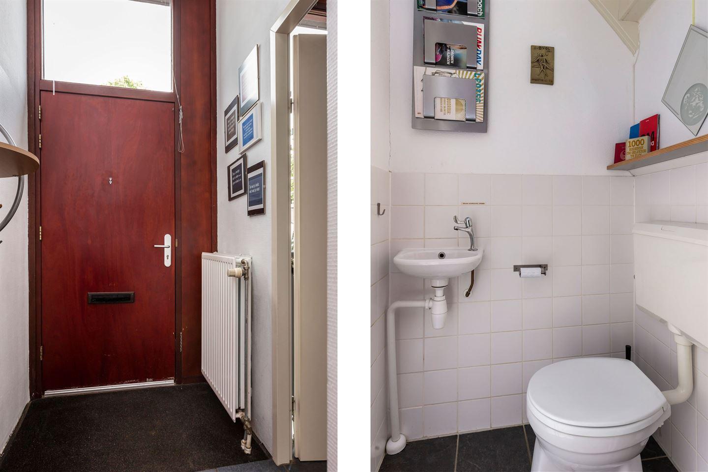 Bekijk foto 5 van Vrouwe Udasingel 208