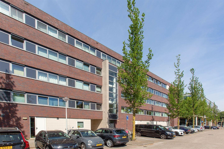 Bekijk foto 3 van Amstelveenseweg 720 A