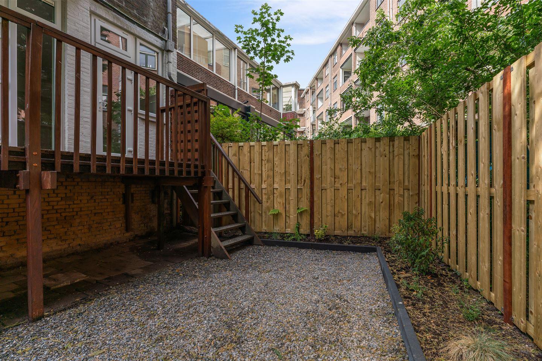 Bekijk foto 5 van Hoevestraat 31 A