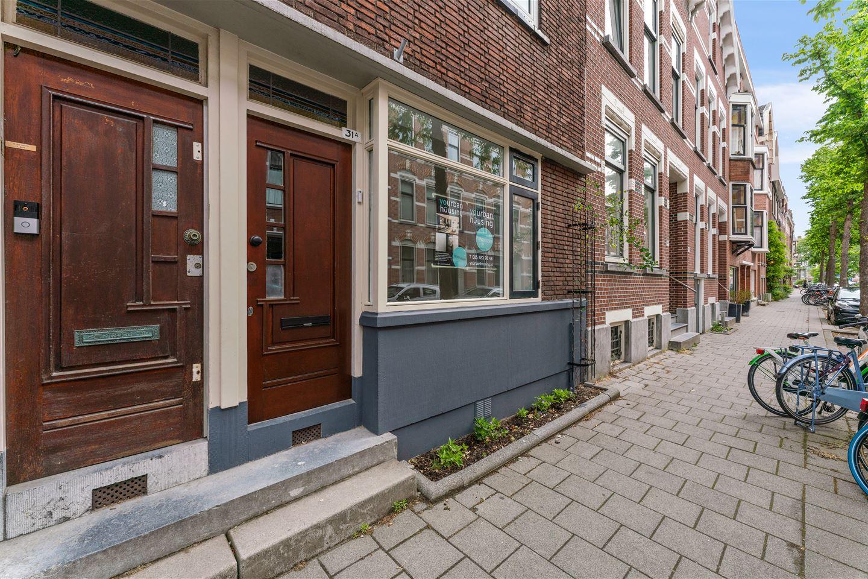 Bekijk foto 6 van Hoevestraat 31 A