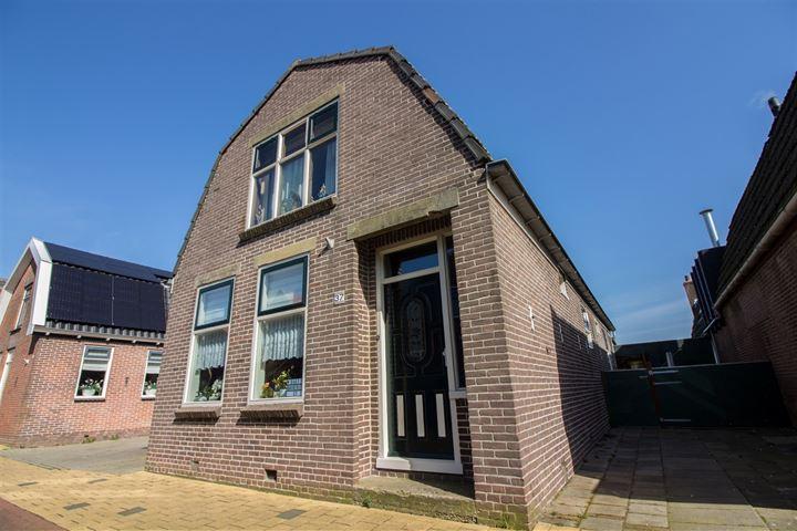 Bakkerstraat 37
