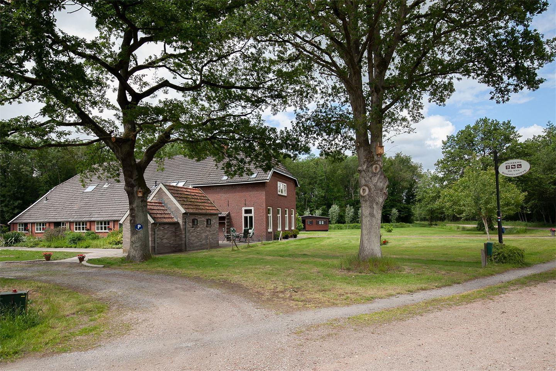 View photo 1 of Winselweg 5