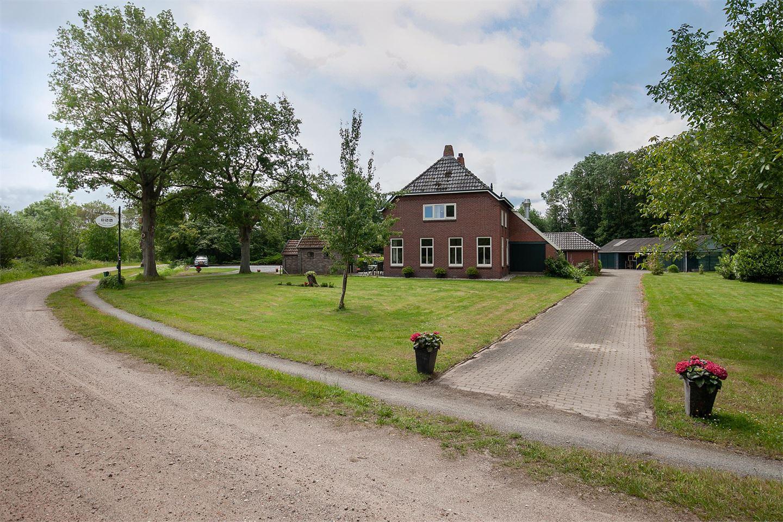 View photo 2 of Winselweg 5