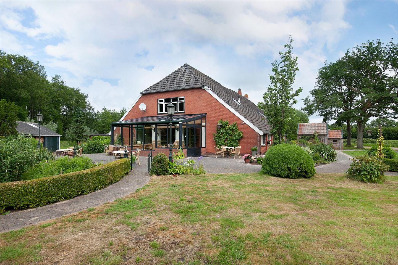View photo 3 of Winselweg 5