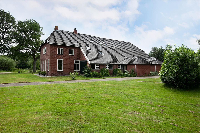 View photo 4 of Winselweg 5