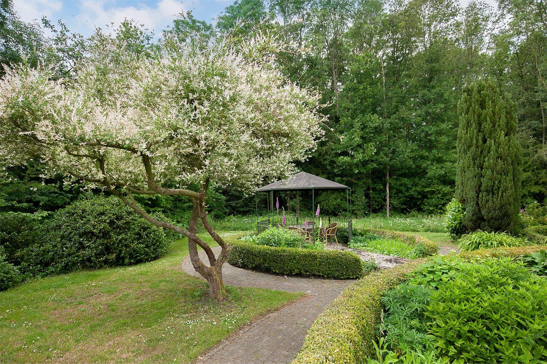 View photo 5 of Winselweg 5