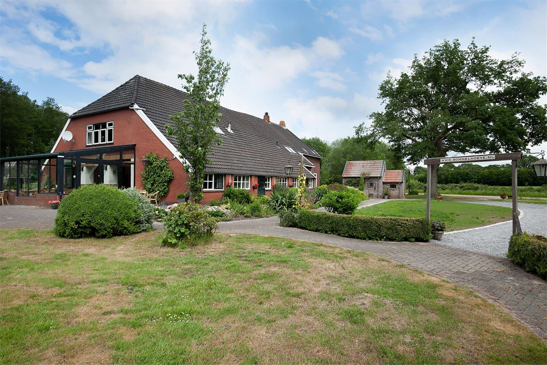 View photo 6 of Winselweg 5