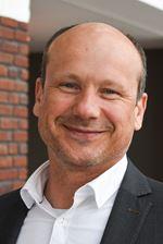 André Toonen
