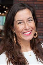Naomi van Schooten