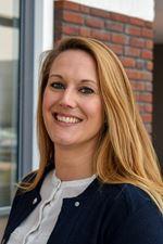 Nicole Kouwenberg