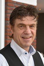 Ronald Gielink