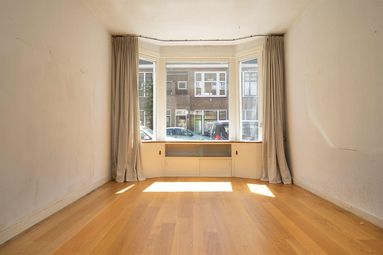 Bekijk foto 5 van C. Fockstraat 28