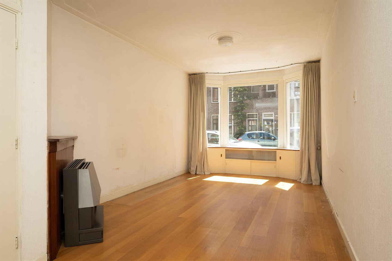 Bekijk foto 4 van C. Fockstraat 28